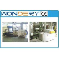 Cheap Crucible-free Type Scrap Aluminum Holding Furnace for sale