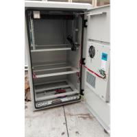 Cheap Outdoor Telecom Cabinet for sale