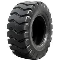 Cheap E3/L3 OTR tyre for sale