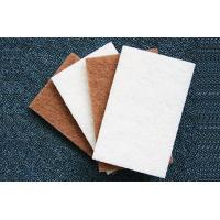 Cheap Scouring Pad Scouring Pad for sale