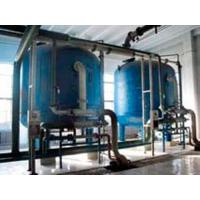 Cheap Iron removal & manganese removal equipment for sale