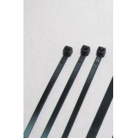 Quality WEATHER RESISTANT CABLE TIE for sale
