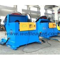 Cheap Top Quality CE Approved Welding Positioner for sale