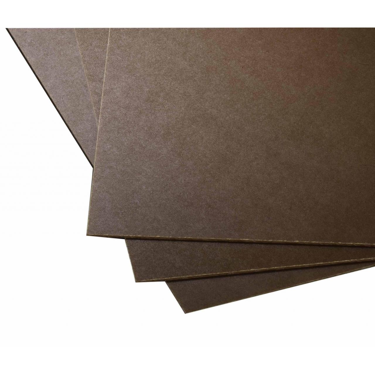 Quality PHENOLIC PAPER ENTRY(FZ-120) for sale