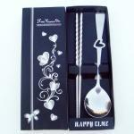 Cheap Hardware Product name:Stainless steel hardware gifts tableware for sale