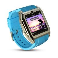 Cheap English The best &multi-functional bluetooth companian for smart phone for sale
