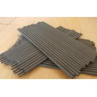 Cheap welding electrodes for sale