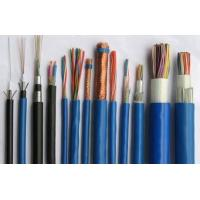 Cheap Control Cables for sale