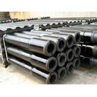 Cheap Oil drill pipe for sale