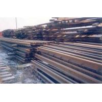 Cheap Used Rails for sale