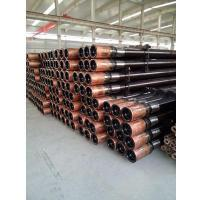 Cheap API Drill Pipe for sale