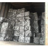 Cheap Metal Minerals Aluminum wire scrap for sale