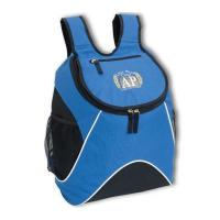 Cheap CD Carry Bag for sale