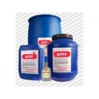 Cheap AFFF Extinguishing Agent for sale