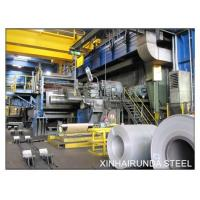 Cheap Stainless Steel AL-6XN for sale