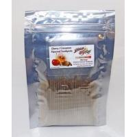 Cheap Our toothpicks last for hours! Each order comes with (100) toothpicks for sale