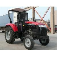 GN450 tractor