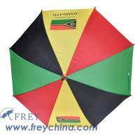22inch stick advertising umbrella