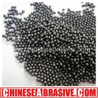 Cheap Hot sale fast quotation prime shot blast steel ball for sale