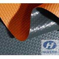 Cheap Knife Coating Fabric for sale