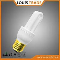 Cheap High quality 2u5w CFL energy saving lamps for sale