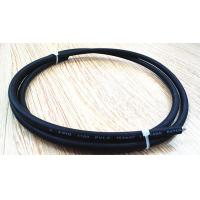 PV1-F 1*4MM2 SOLAR CABLE
