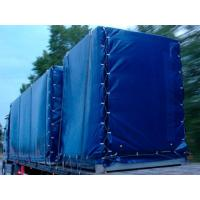 Cheap Equipment Cover Tarpaulin for sale