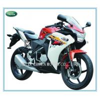 Cheap Racing Bike CBR(200 /250 /150cc) for sale