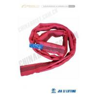 Cheap EA5 Round Webbing slings for sale