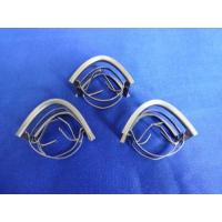 Cheap Metal saddle ring for sale