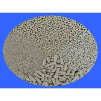Cheap Molecular sieves for sale