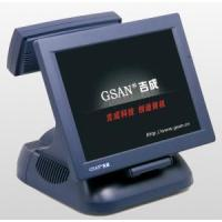Cheap GS-372 12 all in one touch pos for sale