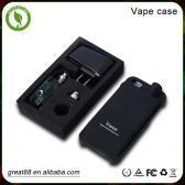 Cheap Vision products Vape case for sale