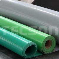 Cheap Rubber Sheet & Cutting Gaskets for sale