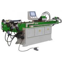 Cheap Hydraulic pipe bending machine LDW-38TNC for sale