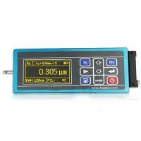 Cheap HS210 Surface Roughness Gauge for sale