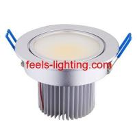 Cheap led halogen replacement for sale