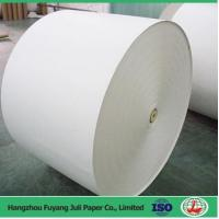 Cheap Low Grammage Ivory Board Paper White Cardboard for sale