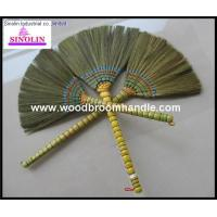 Cheap Grass Broom for sale