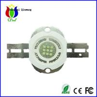 Cheap 10w uv led for sale