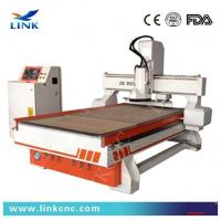 Cheap Ecnomic ATC tool changer cnc router LXM1325-C1 for sale