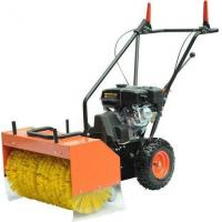 Cheap Gasoline Sweeper for sale