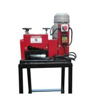 Cheap Model:Used Copper Cable Stripper Machine Cable Wire Cutting Stripper XS-007 for sale