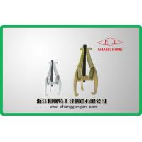 Cheap Three-jaw Puller for sale