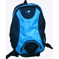 Cheap Backpack BP1011 for sale