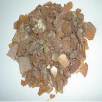 Cheap Coumarone resin (red flake) for sale