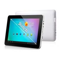 Q901 9 inch cheap tablet pc