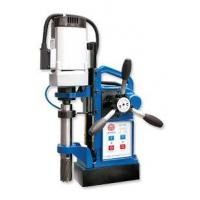 Cheap ATT-55NAutomatic Magnetic Drilling Machine for sale