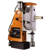 Cheap TC-100Portable Manual Drilling Machine for sale