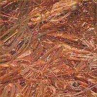 Cheap Aluminum Bronze Scrap for sale